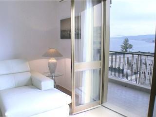 """Casa Vacanze """"EOS"""" sul mare di Reggio Calabria, Regio de Calabria"""