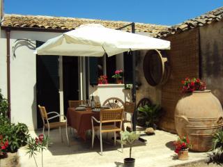 Casa Vacanze dei Vecchi Cipressi