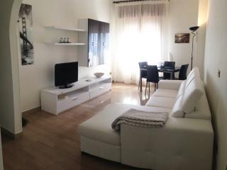 """Casa vacanze """"Arconti"""" sul mare di Reggio Calabria, Regio de Calabria"""