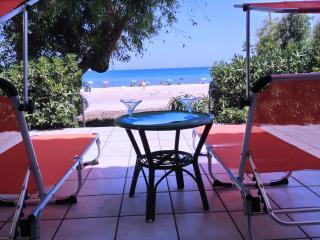 Casa Vacanze sulla spiaggia, Alcamo