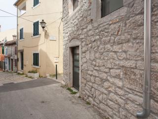 Apartment Mazzini, Rovinj