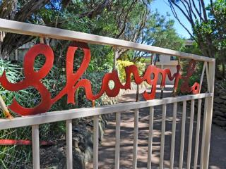 SHANGRI-LA - BEACHFRONT AND FREE WIFI!, Inverloch