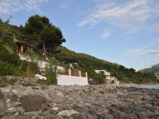 Beach House Rena