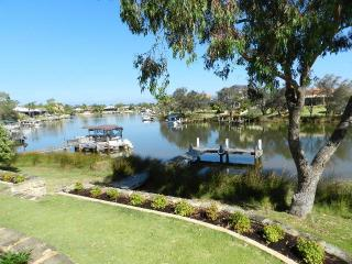 Relax in South Yunderup, Mandurah