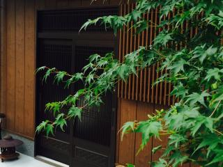 Newly Renovated House in Ohara, Northern Kyoto!