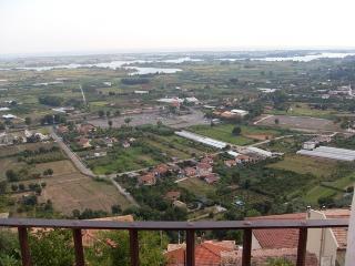 Appartamento tra Terracina e Sperlonga