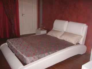 bed & Breakfast ' Golden Dreams ', Bari