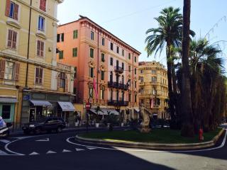 Sanremo City Center - Corso Mombello