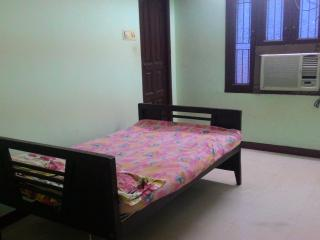 house for rent in pondicherry with furnished, Pondicherry