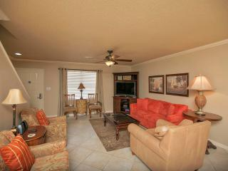 Woodland Shores Townhome 38