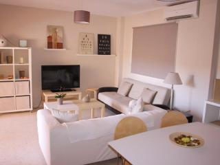 Apartamento en Fuengirola  - Now WIFI available
