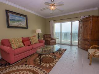 Crystal Shores West 702, Gulf Shores
