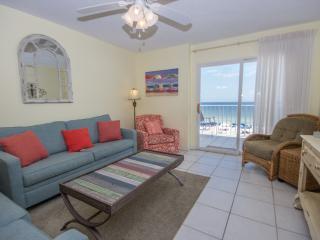 Ocean House 2406, Gulf Shores