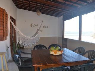 Casa de praia - Guajiru Kite-Surf