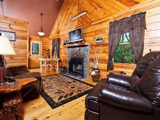 Pinetree Lodge, Helen