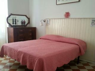 Appartamento B&B Casavintage, Bolonia