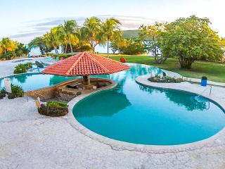 Costa Bonita Villas,Culebra PR One Bedroom Villa