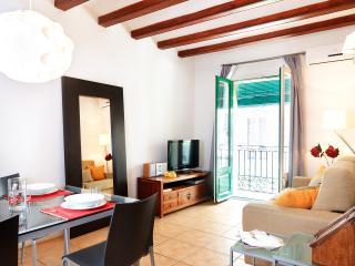 Cabanyes Apartment