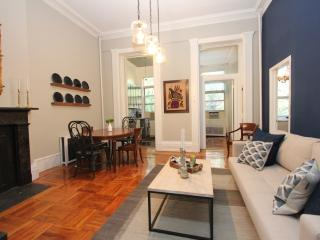 Luxury 2 b/2b in the West Village