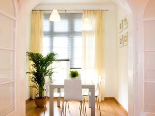 B Apartamento Gran Via, Barcelona