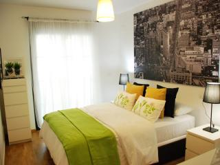 Luxury apartment, Hato Verde Golf