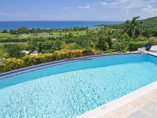 Anticipation, Tryall Club, Montego Bay 5BR