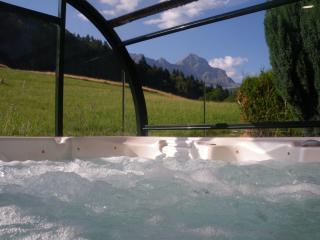 maison-séjour-accueil-location-montagne-lac-ski, Marthod