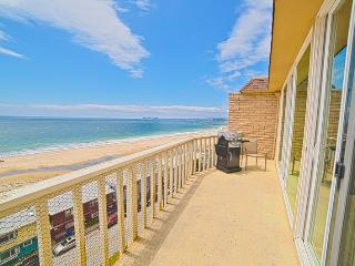 230I/Shore del Mar I *OCEAN VIEWS/ POOL*, Aptos