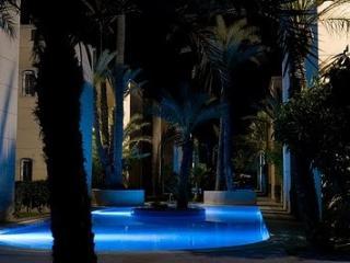 superbe maison type RIAD de 1 à 8 personnes en exc, Marrakech
