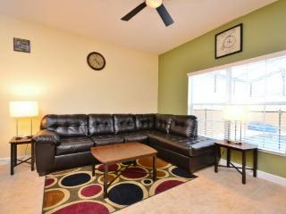 4 Bedroom 3 Bathroom Town Home in Paradise Palms Resort. 8972SPR, Four Corners