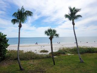 Pointe Santo E27, Sanibel Island