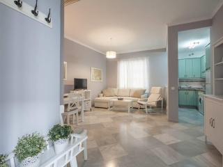 [81]Modern and cute flat only 2 min from Cathedral, Sevilha