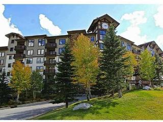 Copper Mountain Center Village, Kid-friendly