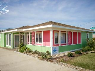 Beach House Bungalow, Nags Head