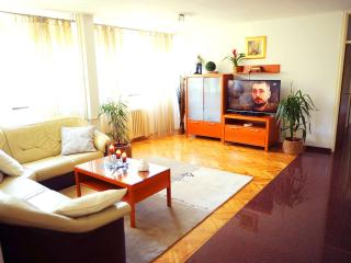 TH00749 Family apartment Teo, Split