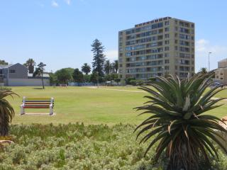 Holiday Apartment, Milnerton