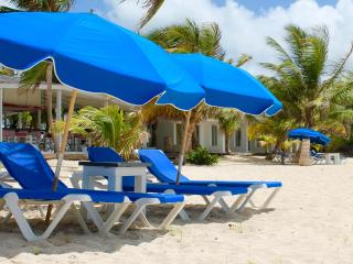 PEARL Beach Residence at El Zafiro