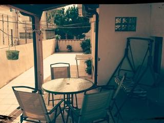 Casa Vacanze di Lusso, Briatico