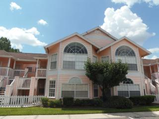 Luxurious 3 Bed 2 Bath Condo Near Disney, Kissimmee