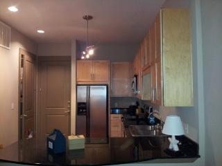 3636 McKinney1UT3636401, Dallas