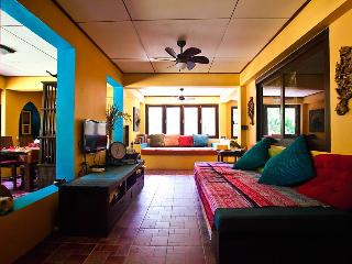 Beautiful 3 bedroom Family House, Koh Samui