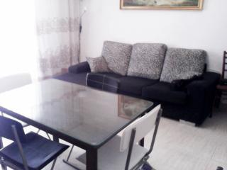 Modern Apartment for Enjoy Granada, Grenade