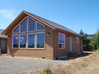 Sandytoes Cottage, Ocean Shores