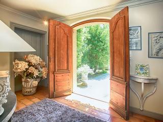 Beautiful Provence Villa Near a Village - Villa Orabelle