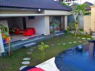 Ratna Villa 3, Ubud
