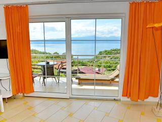Villa Velestovo 4, Ohrid