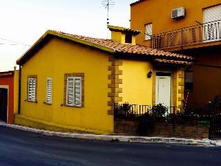 La Casa di Zorro
