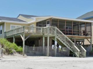Sunset Lodge, Pawleys Island