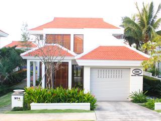 Luxury Ocean Villa in Da Nang