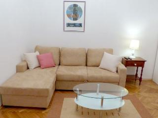 Prestige Centar Apartment 2